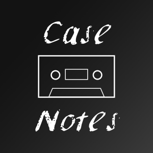 Case Notes Thumb