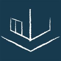 HOTC Logo_resize