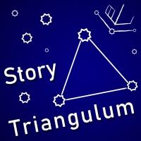 Lesson 01: Story Triangulum