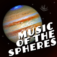 Music of the Spheres Thumb