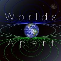 Worlds Apart Thumb