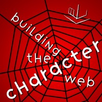 CharacterWeb Thumb