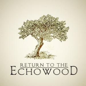 Echowood Thumb