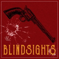 Blindsights Thumb