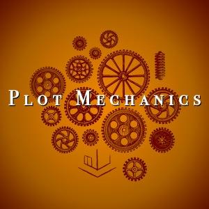 Plot Mechanics Thumb