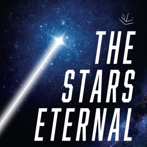 The Stars Eternal Thumb
