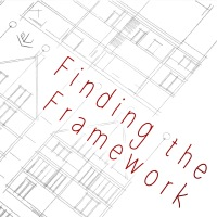 Framework Thumb