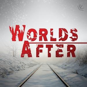 WorldsAfterThumb