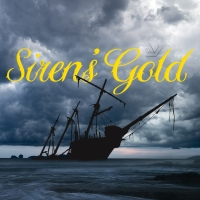 Siren's Gold Thumb