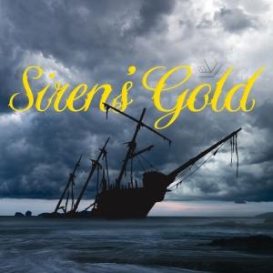 Siren's Gold Thumb