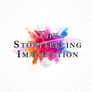 StorytellingImagination