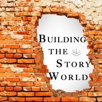 StoryWorldThumb