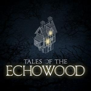 01_EchowoodPodArt_Draft04